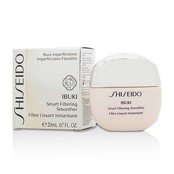 Shiseido IBUKI Smart Filtering Smoother  20ml/0.67oz