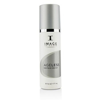 Image Ageless Total Facial Cleanser  177ml/6oz