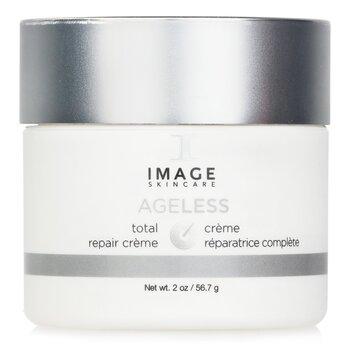 Image Ageless Total Repair Creme  56.7g/2oz