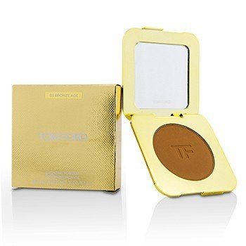 Tom Ford Bronzing Powder - # 03 Bronze Age  8.7g/0.31oz