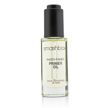 Smashbox Photo Finish Primer Oil  30ml/1oz