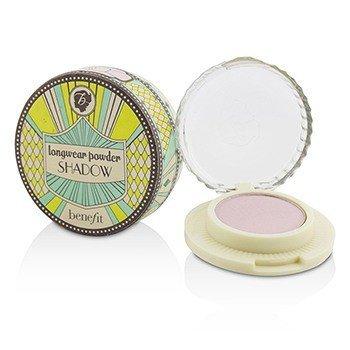 Benefit Longwear Powder Eyeshadow - # Pinky Swear  3g/0.11oz