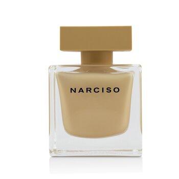 Narciso Rodriguez Narciso Poudree Eau De Parfum Spray  90ml/3oz