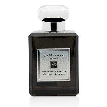 Jo Malone Tuberose Angelica Cologne Intense Spray (Originally Without Box)  50ml/1oz