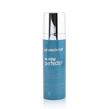 Colorescience Calming Perfector Broad Spectrum SPF 20  30m/1oz
