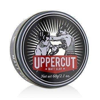 Uppercut Deluxe Matt Clay  60g/2.1oz