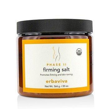 Erbaviva Firming Salt  566g/20oz