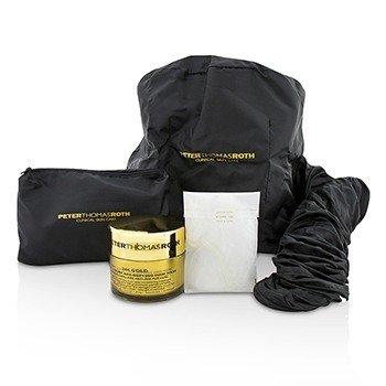 Peter Thomas Roth 24K Gold Pure Luxury Age-Defying Hair Mask  146ml/4.9oz
