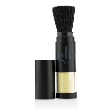Glo Skin Beauty Redness Relief Powder  4g/0.14oz