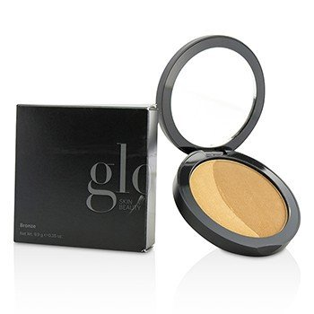 Glo Skin Beauty Bronze - # Sunkiss  9.9g/0.35oz