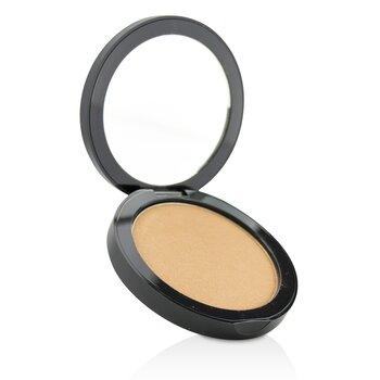 Glo Skin Beauty Bronze - # Sunlight  9.9g/0.35oz