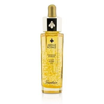 Guerlain Abeille Royale Youth Watery Oil  30ml/1oz