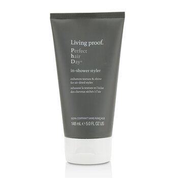 Living Proof Perfect Hair Day (PHD) In-Shower Styler  148ml/5oz