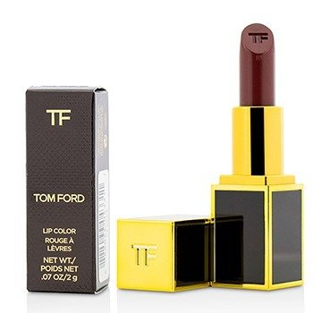 Tom Ford Boys & Girls Lip Color - # 90 Inigo  2g/0.07oz