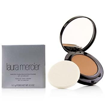Laura Mercier Smooth Finish Foundation Powder - 18  9.2g/0.3oz