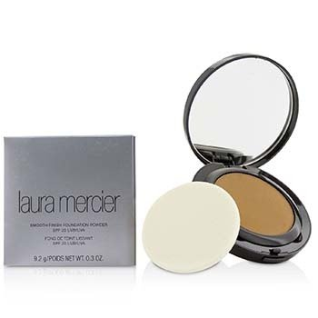 Laura Mercier Smooth Finish Foundation Powder - 19  9.2g/0.3oz