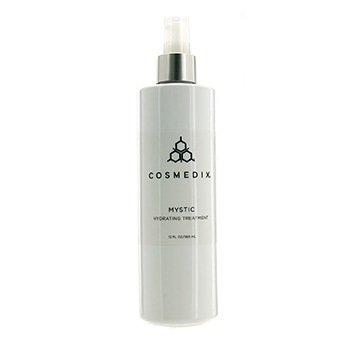 CosMedix Mystic Hydrating Treatment   360ml/12oz