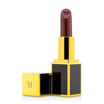 Tom Ford Boys & Girls Lip Color - # 28 Nicholas  2g/0.07oz