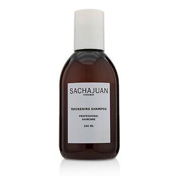Sachajuan Thickening Shampoo  250ml/8.4oz