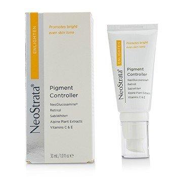 Neostrata Enlighten Pigment Controller  30ml/1oz
