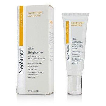 Neostrata Enlighten Skin Brightener SPF25  40g/1.4oz
