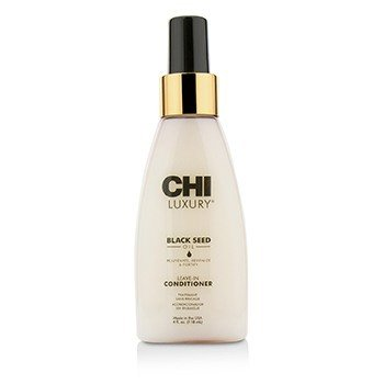 CHI Luxury Black Seed Oil Leave-In Conditioner  118ml/4oz