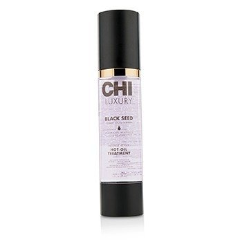 CHI Luxury Black Seed Oil Intense Repair Hot Oil Treatment  50ml/1.7oz