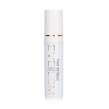 Eve Lom Time Retreat Radiance Boost Treatment  30ml/1oz