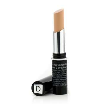 Dermablend Quick Fix Concealer (High Coverage) - Light (30C)  4.5g/0.16oz