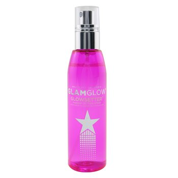 Glamglow GlowSetter Makeup Setting Spray  110ml/3.75oz