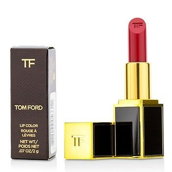 Tom Ford Boys & Girls Lip Color - # 38 Alejandro  2g/0.07oz