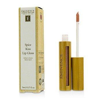 Eminence Lip Gloss - # Spice Kiss  5ml/0.17oz