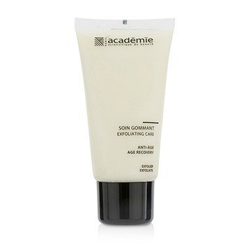 Academie Scientific System Exfoliating Care (Unboxed)  50ml/1.7oz