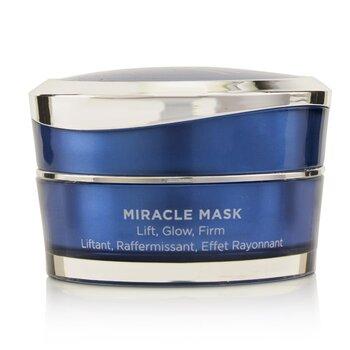 HydroPeptide Miracle Mask - Lift, Glow, Firm  15ml/0.5oz