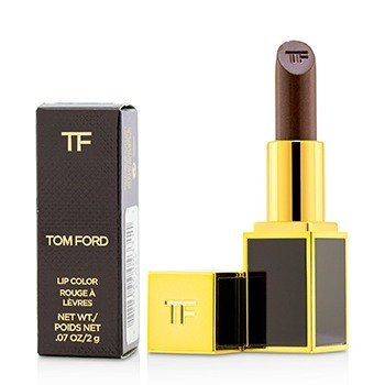 Tom Ford Boys & Girls Lip Color - # 88 Travis  2g/0.07oz