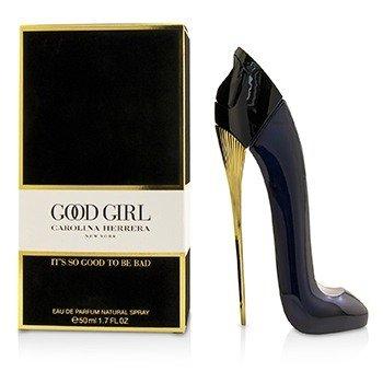 Carolina Herrera Good Girl Eau De Parfum Spray  50ml/1.7oz
