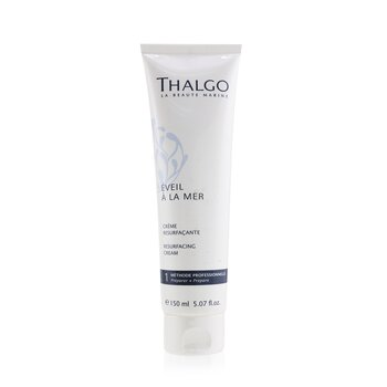 Thalgo Eveil A La Mer Resurfacing Cream (Salon Size)  150ml/5.07oz