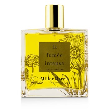Miller Harris La Fumee Intense Eau De Parfum Spray  100ml/3.4oz