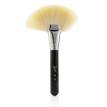 Sigma Beauty F90 Fan Brush  -