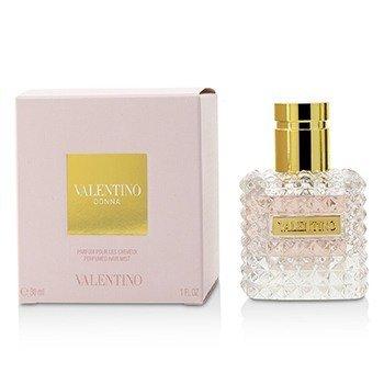 Valentino Valentino Donna Hair Mist  30ml/1oz