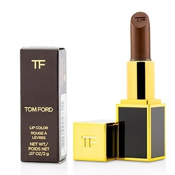 Tom Ford Boys & Girls Lip Color - # 87 Aaron  2g/0.07oz