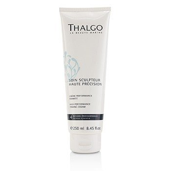 Thalgo High Performance Firming Cream (Salon Product)  250ml/8.45oz