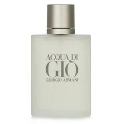 Giorgio Armani Acqua Di Gio Eau De Toilette Spray  100ml/3.4oz