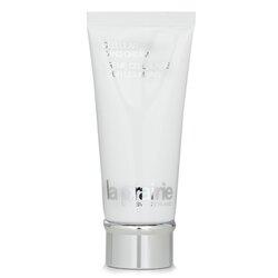 La Prairie Cellular Hand Cream  100ml/3.3oz