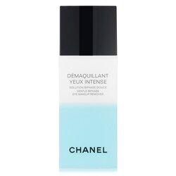 Chanel Gentle Eye Make Up Remover  100ml/3.3oz