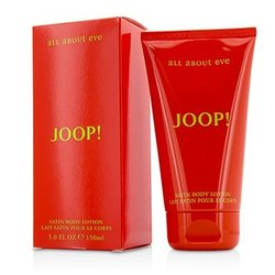 Joop All About Eve Body Lotion  150ml/5oz