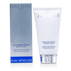Orlane Gentle Face Scrub  75ml/2.5oz