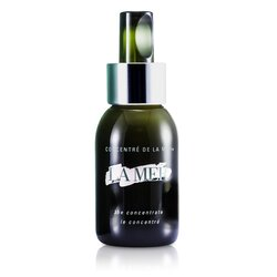 La Mer The Concentrate  50ml/1.7oz