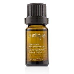 Jurlique Peppermint Pure Essential Oil  10ml/0.35oz