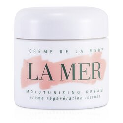 La Mer Creme De La Mer The Moisturizing Cream  250ml/8.5oz